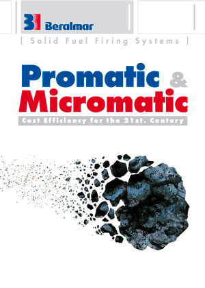 Promatic and Micromatic