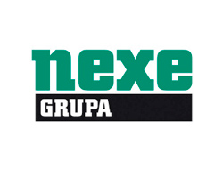 Process improvements for the NEXE group