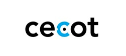 CECOT